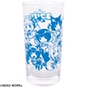 Nekopara Tall Glass
